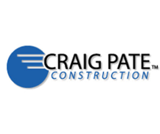 Craig Pate Construction