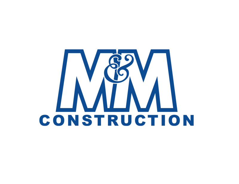 M&M Custom Construction