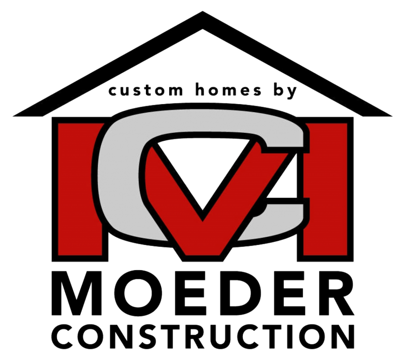 Moeder Custom Homes