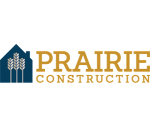 Prairie Construction