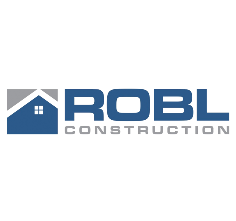 Robl Construction