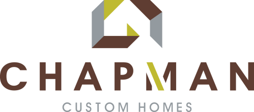 Chapman Custom Homes