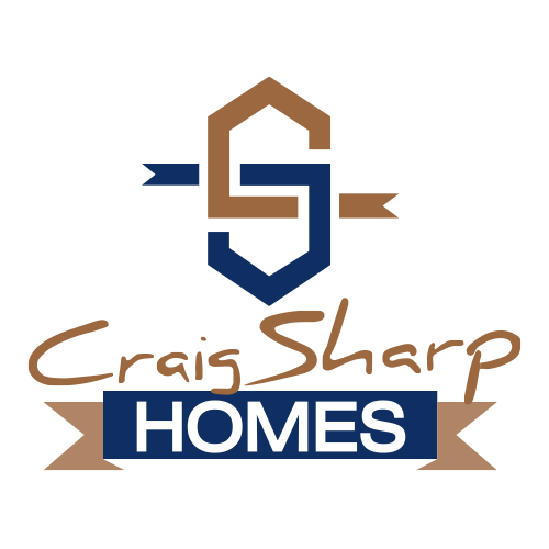 Craig Sharp Homes