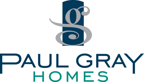 Paul Gray Homes
