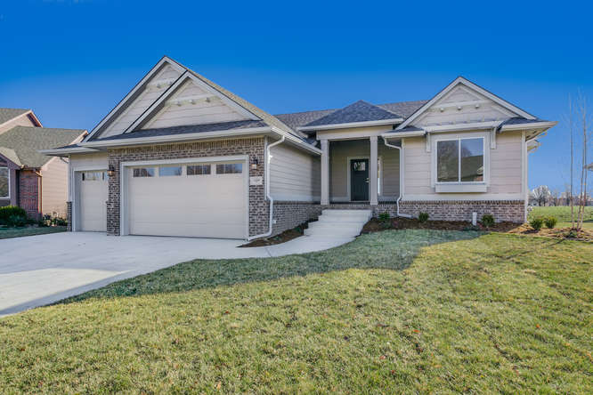 14200 W Onewood Pl 41 Wichita Small 002 24 Front Exterior 666×445 72dpi