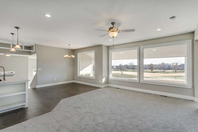 14200 W Onewood Pl 41 Wichita Small 005 1 Living Room 666×445 72dpi