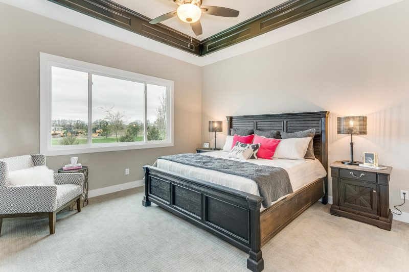 2903 N Gulf Breeze Wichita Ks Large 017 21 Master Bedroom 1500×1000 72dpi