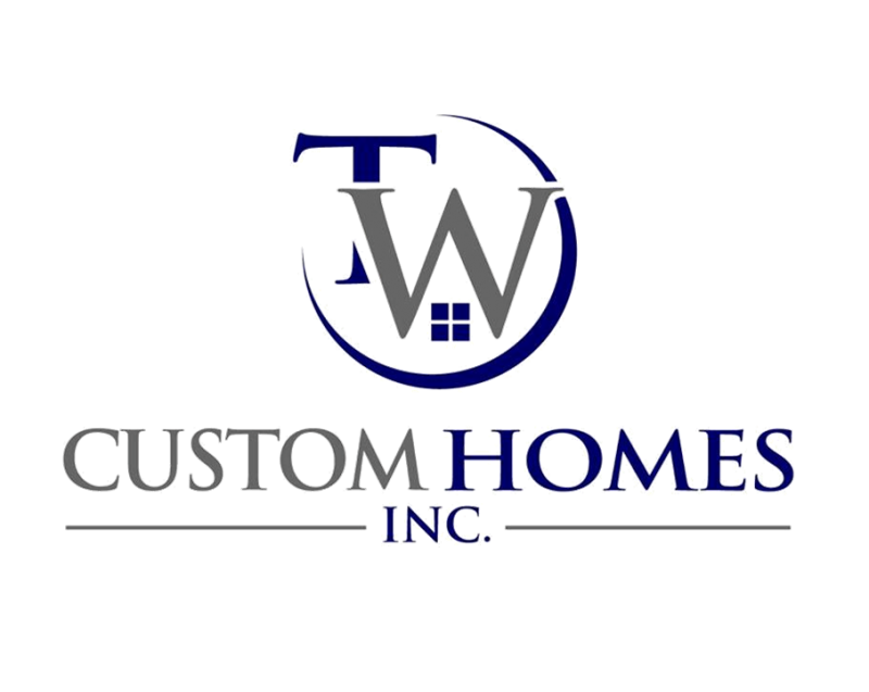 TW Custom Homes