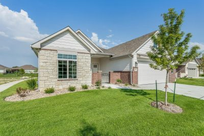 6375 Venice Ct, Wichita, KS, 67205