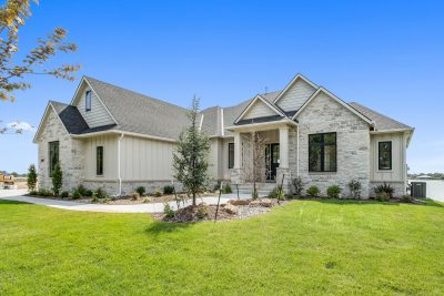 4905 Wavecrest, Wichita, KS, 67205