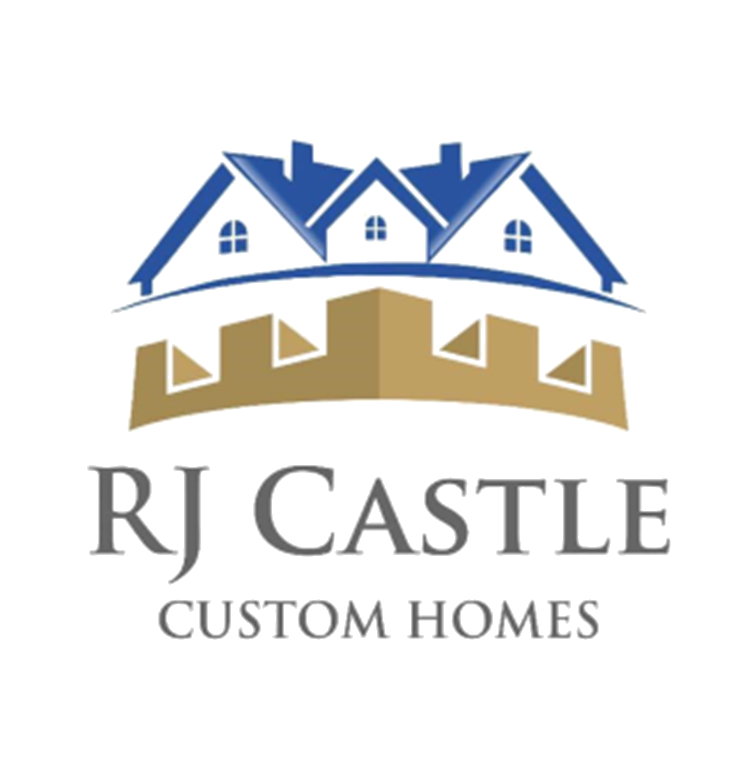 Rj Castle Logo Transparent
