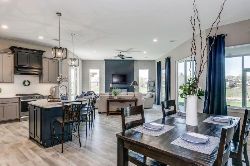 6383 W Venice Dining Roomkitchen 1500×1000 72dpi
