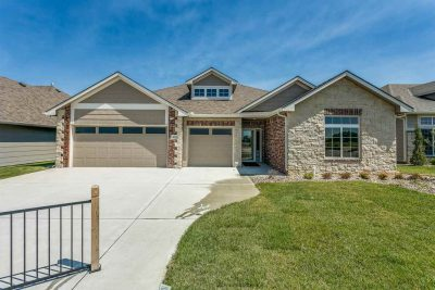 6330 Venice, Wichita, KS, 67205