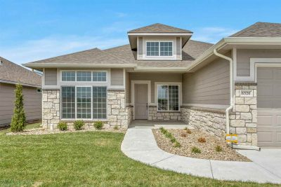 6326 Venice, Wichita, KS, 67205